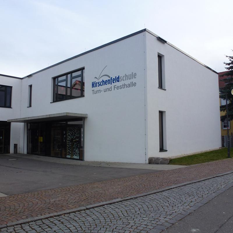 Stuckateur Tübingen, Rottenburg, Hechingen, Balingen